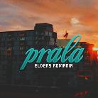 pRaLa