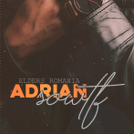 Adrian_SoWTF