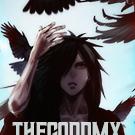 TheGodDmX