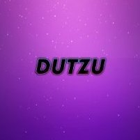 Dutzu