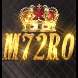 M72RO