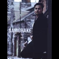 samurake